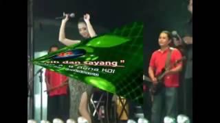 Demi Kasih Dan Sayang Bayu Arizona ft Rena KDI