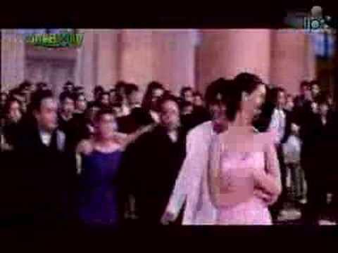 Ca khúc sôi động - Nghe nhạc Ấn độ nhảy đẹp cực kì sôi động và hay nhất
