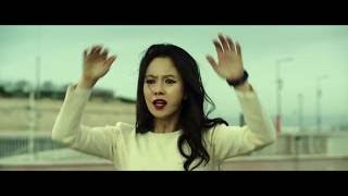 New Action Chinese Movies 2018   Super Express 2018