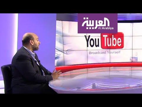 العرب اليوم - ماذا تكسب شركات الإنتاج من