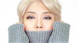 Download Lagu JYJ 김재중 메이크업 JaeJoong inspired makeup tut | SSIN Mp3