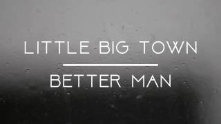 New Song Taylor Swift - Better Man ft. Little Big Town