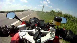9. BMW F800S 2007 engine stop2