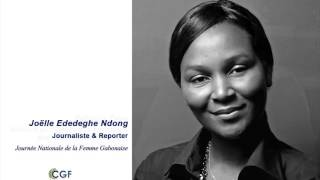 Journée Nationale de la Femme Gabonaise Spot 4