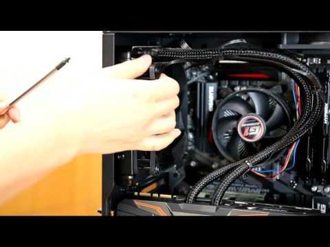 Thumbnail for video XRZXp6RlD_s