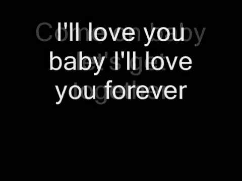 Queen - Need Your Loving Tonight (Lyrics)