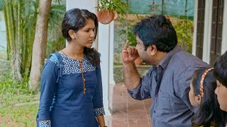 Video Uppum Mulakum│Flowers│EP# 483 MP3, 3GP, MP4, WEBM, AVI, FLV Mei 2018