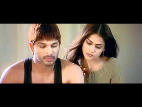 Video Happy movie Hrudayam Eto Poyene song.avi download in MP3, 3GP, MP4, WEBM, AVI, FLV January 2017