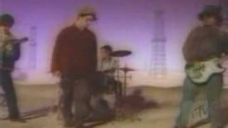 The Stone Roses - Love Spreads (Us Version)
