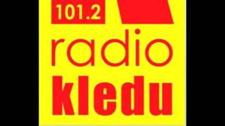 Le journal parlé, édition 16H de la Radio Kledu à Bamako, Mali.