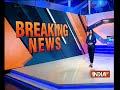 Mayawati changes her bunglows name to Kanshiram Yaadgar Vishram Sthal - Video