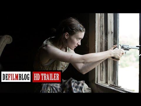 Ain't Them Bodies Saints (2013) Official HD Trailer [1080p]