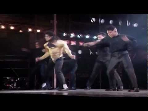 Michael Jackson – Classic Remix [2013] – Dj ToMEE