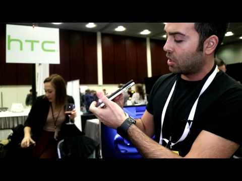 HTC Desire 825: anteprima da MWC 2016