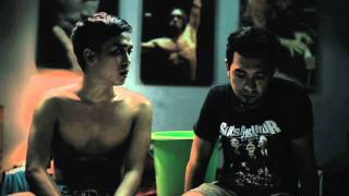 Nonton Trailer Sanubari Jakarta Film Subtitle Indonesia Streaming Movie Download