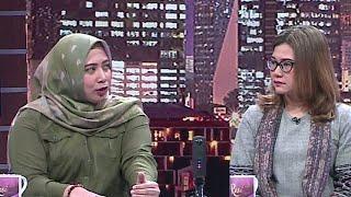 Video Ekonomi di Mata Perempuan: Rp 100 Ribu Dapat Apa? - ROSI (1) MP3, 3GP, MP4, WEBM, AVI, FLV September 2018