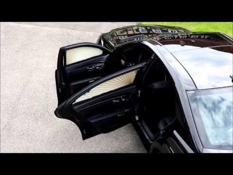 Rund-um-Beschattung, Sichtschutz, Sonnenschutz fürs Auto