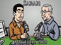 Loveline - Sarah&#039;s Boyfriend Goes Limp (2004-05-16)