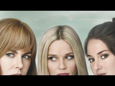 "Big Little Lies - Season 1 Episode 3 ""Living the Dream"" Review"
