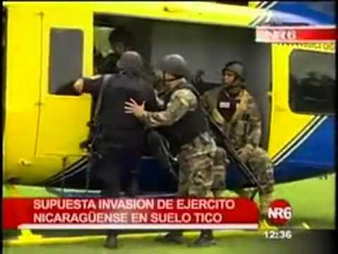 EJERCITO DE COSTA RICA.mp4.flv