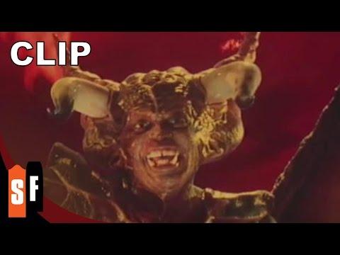 Tales From The Hood (1995) - TV Spot (HD)