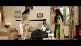 Kaaki Sattai   Deleted Scene 1