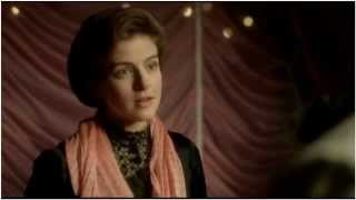 A Romantic Music  Video of Agnes and Henri from Mr Selfridge.