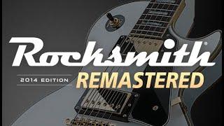 Tutorial para jogar Rocksmith PC sem o cabo original real tone.