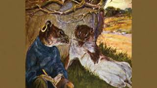 Full Audio Book | The Wind in the Willows by Kenneth GRAHAME read by Various
