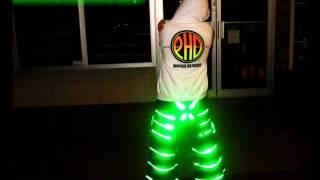 DJ Bass-Ti Viki Shqip 2012 Mix