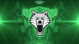 SickStrophe - Scream