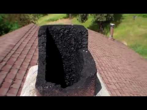 Chimney Liner Installation - Chimneys 101
