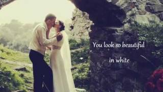 Video Westlife - Beautiful in White MP3, 3GP, MP4, WEBM, AVI, FLV September 2018