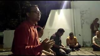 Video Super Hebat..... Pidato Ketua RT Terpilih,  Kebersamaan, belanegara MP3, 3GP, MP4, WEBM, AVI, FLV Desember 2017