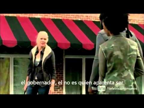 The Walking Dead 3.14 (Preview)