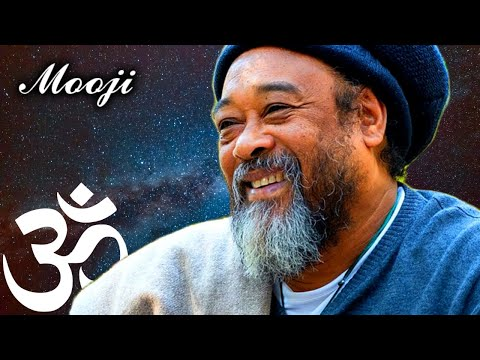 Mooji Guided Meditation: Stay In Your Heart-House