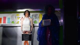 Miss Northeast Comedy Queen 2017 Crowning