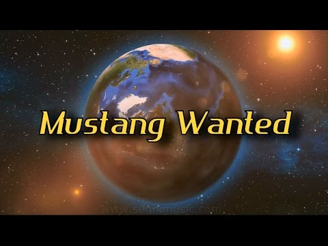 Mustang Wanted – Harley Benton Customized Telecaster & Stratocaster Gold Foil GFS Pickups