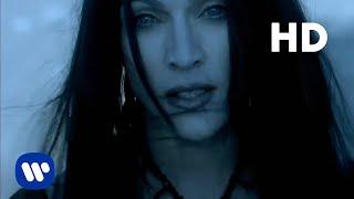 Video Madonna - Frozen MP3, 3GP, MP4, WEBM, AVI, FLV Juli 2018