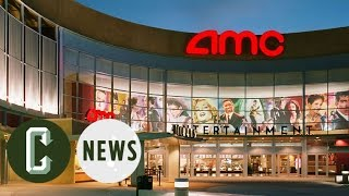 Nonton Amc Theatres Goes Reserved Seating Only In Nyc   Collider News Film Subtitle Indonesia Streaming Movie Download