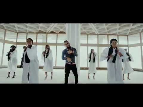 Phyno Ft Olamide -  Augment  Video