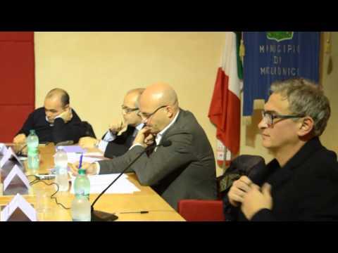 Gal Bradanica a convegno a Miglionico su ospitalità diffusa e buone pratiche