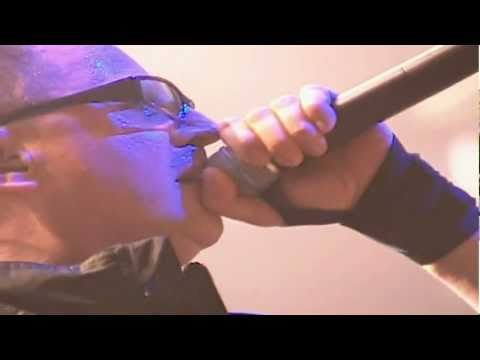 Front 242 - Welcome To Paradise (Live) HD_HQ