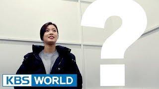 Nonton IDOL Drama Operation Team | 아이돌 드라마 공작단 [Teaser-D.Ana (SONAMOO)] Film Subtitle Indonesia Streaming Movie Download
