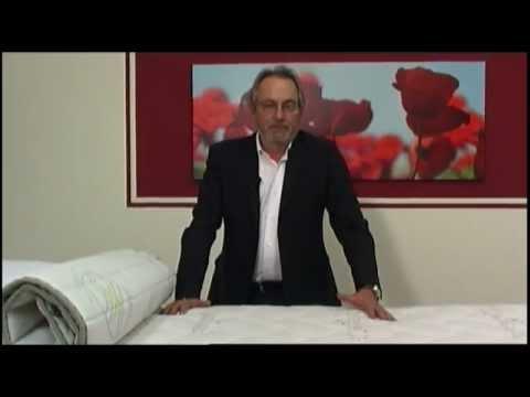 Magnetoterapia durante il sonno