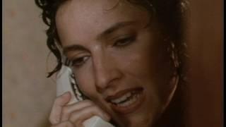 Nonton The Caller  1987  Film Subtitle Indonesia Streaming Movie Download