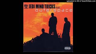 Jedi Mind Tricks - 151 (Instrumental)