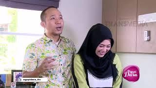 Download Video NGOPI DARA - Sosok Denny Cagur Di Mata Sang Istri (7/10/18) Part 2 MP3 3GP MP4