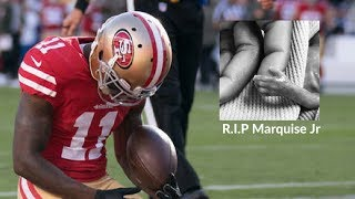 Sad and Emotional Moments | NFL