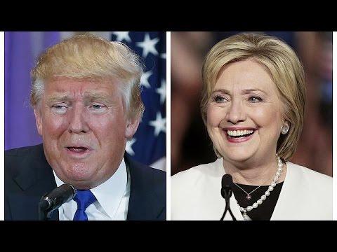ΗΠΑ: Νίκες – ανάσα για Μπέρνι Σάντερς και Τεντ Κρουζ